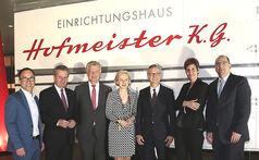 Ludwigsburger Wochenblatt Homepage