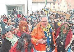 Ludwigsburger wochenblatt start for Spiegel erscheinungstag