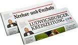 Ludwigsburger wochenblatt bekanntschaften