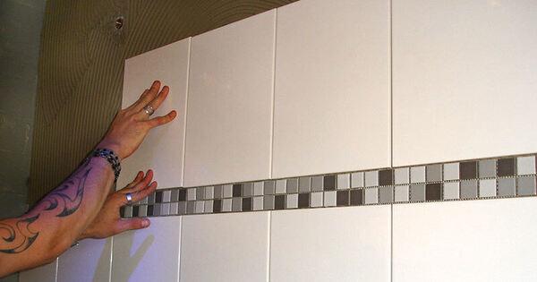 ein bohrhammer hat vorteile startseite ludwigsburger wochenblatt. Black Bedroom Furniture Sets. Home Design Ideas