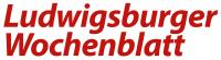 Ludwigsburger Wochenblatt - Stadtanzeiger für Ludwigsburg